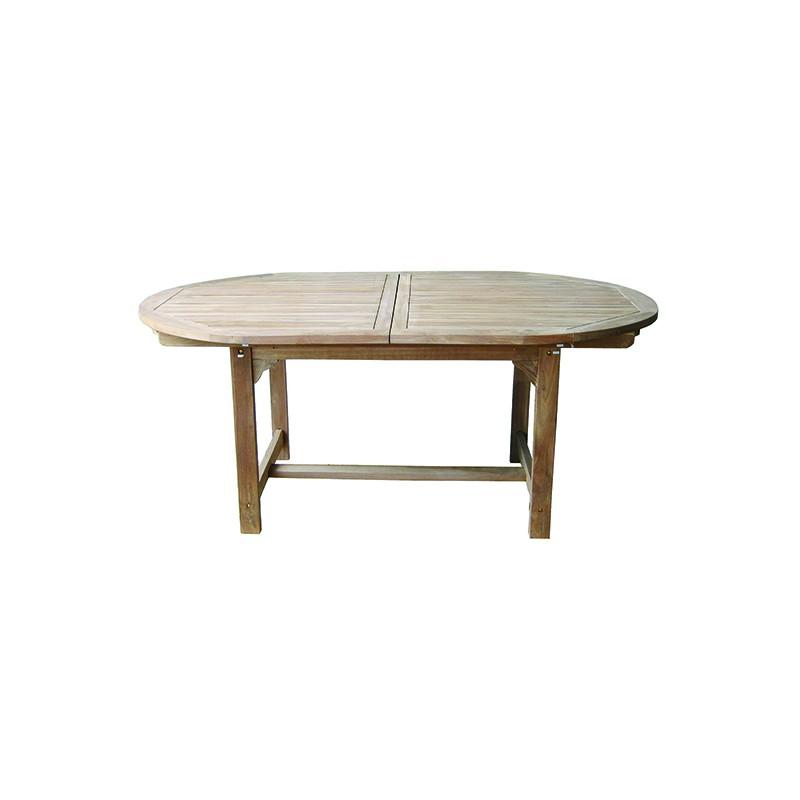 tavolo alicudi ot503