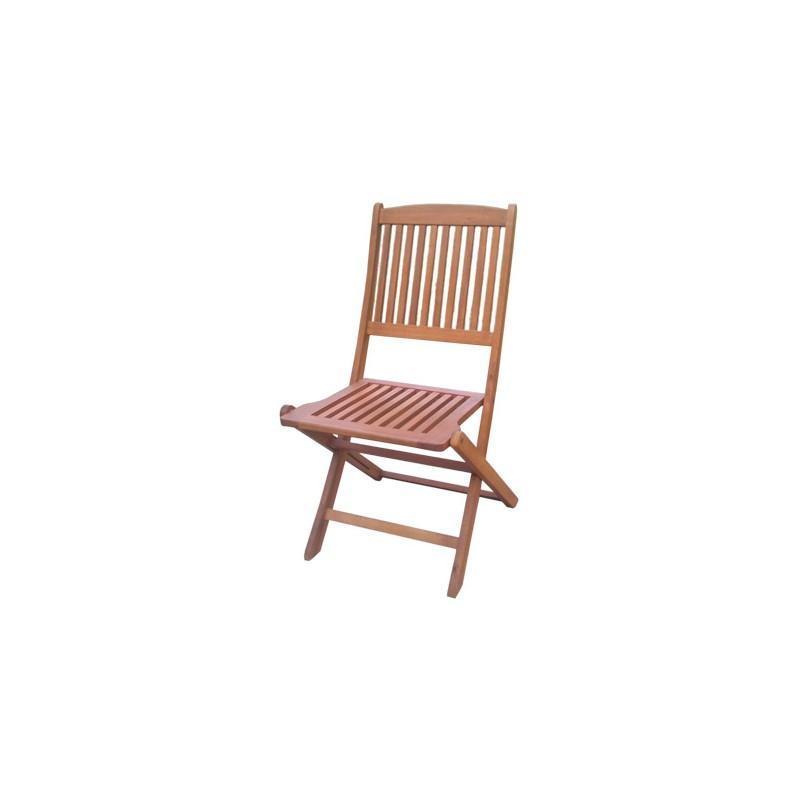sedia acacia arre1530