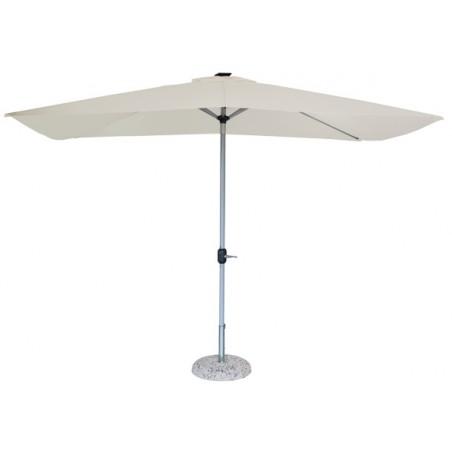 ombrellone con luci om001138