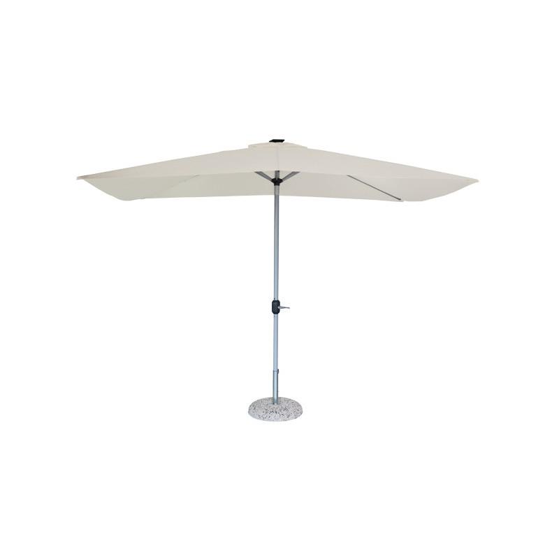 ombrellone con luci om001139