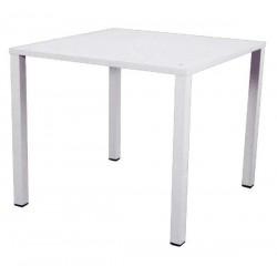 tavolo san vincenzo art sta23b
