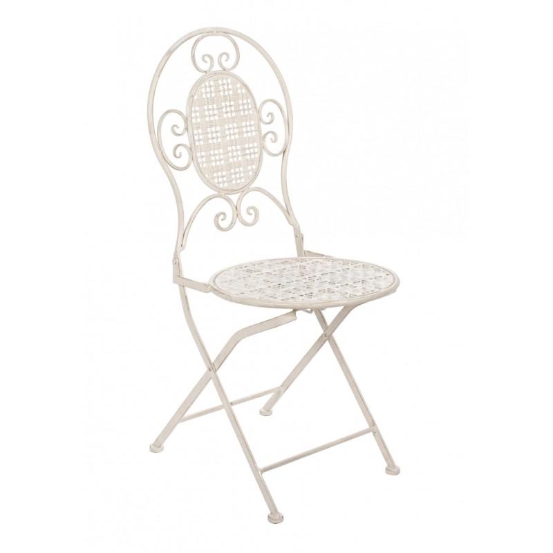 sedia pieghevole art 0720993