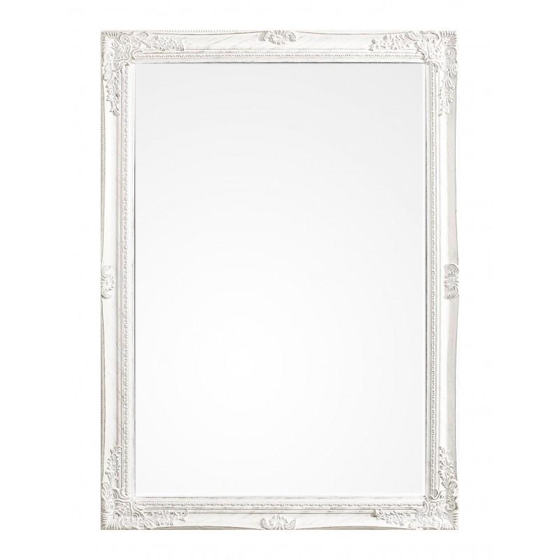 specchio 72x102 art 0242015