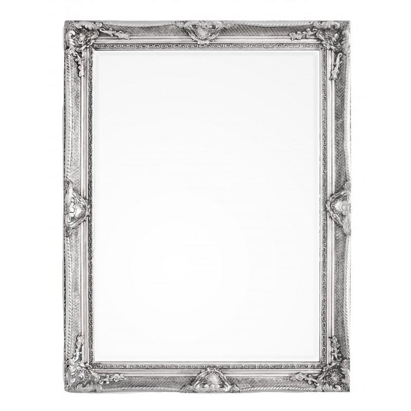 specchio 90x120 art 0242025