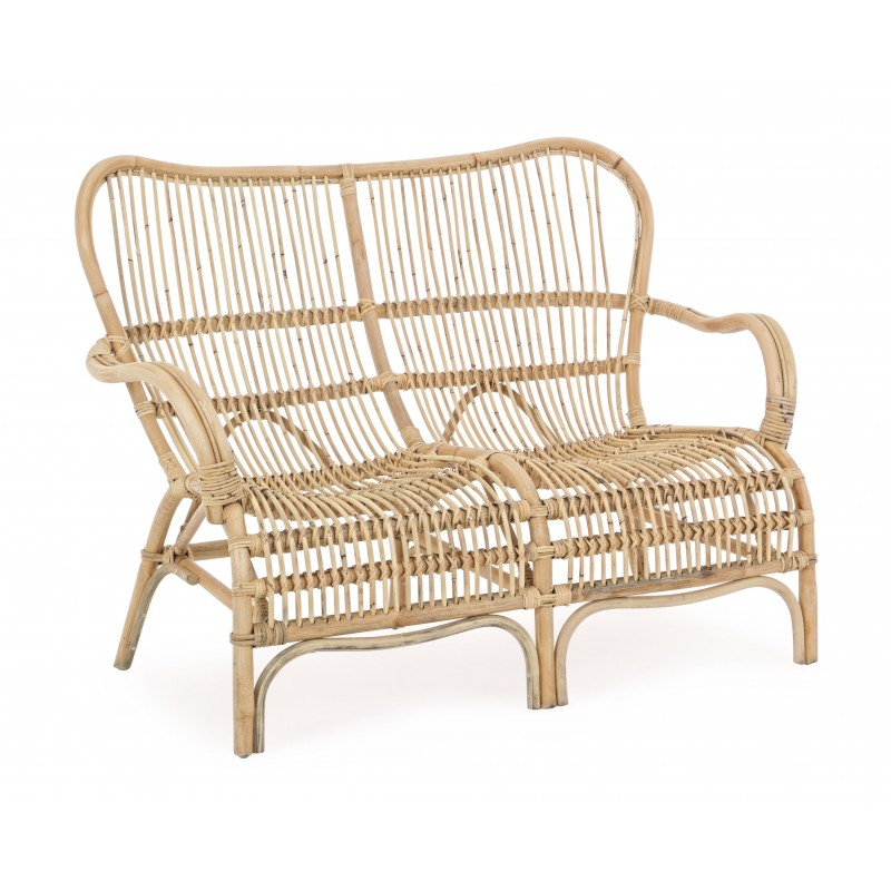divano giunco art 0691606