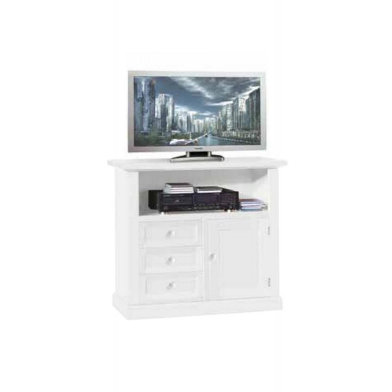 Porta TV in Legno art 1378