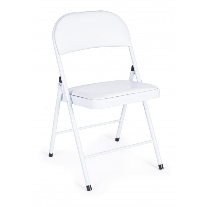 sedia pieghevole art 0733269