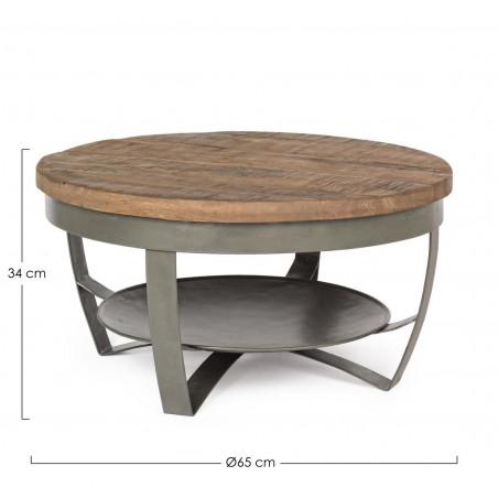 tavolino narvik